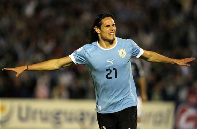 Prácticamente agotadas las boletas para Uruguay vs. Jordania