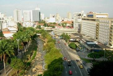 30 países del mundo celebran el Día Mundial del Urbanismo