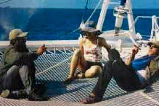 ¿Qué opina usted del descanso de las Farc en la Habana?