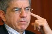 Expresidente Gaviria responde a acusaciones de Pastrana