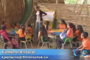 Premio Por Una Ciudad Mejor: Fundación Escuela Para la Vida