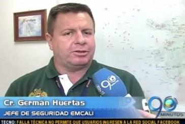 Emcali previene a la comunidad de los falsos funcionarios