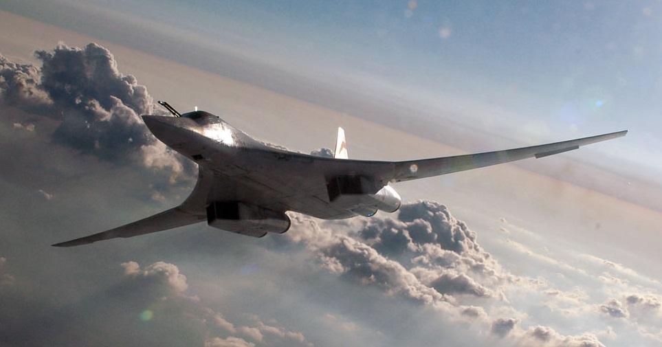 Colombia busca mejorar su tecnología de seguridad aérea