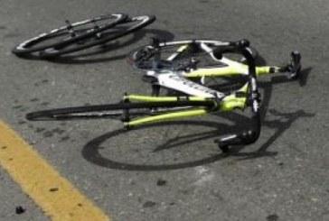 Borracho arrolló tres ciclistas en la vía Cali – Jamundí