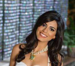 Miss Universo: sexto grupo de candidatas opcionadas a la corona