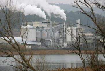 ONU revela preocupación por calentamiento global