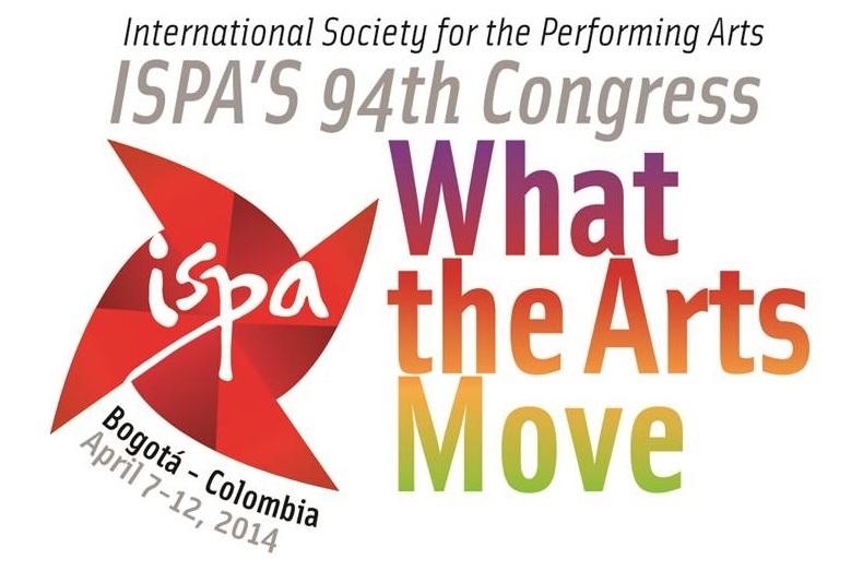 Congreso IPSA Bogotá se presentará en el centro cultural