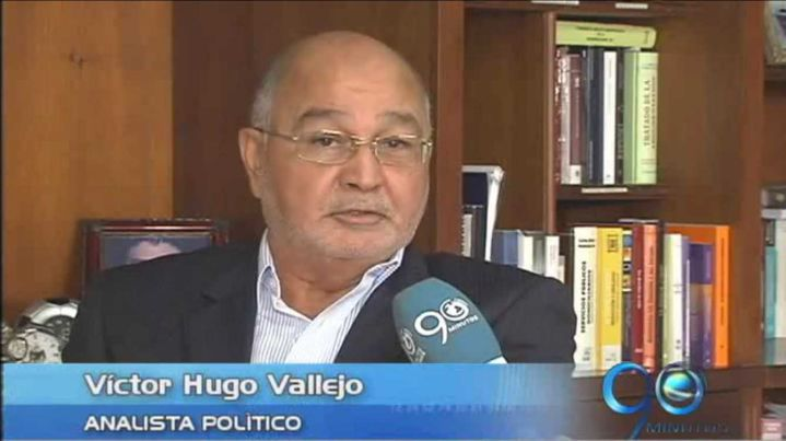 Opiniones divididas por acuerdo firmado entre Gobierno y Farc