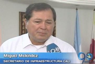 Emcali invertirá 25 mil millones de pesos en redes de las megaobras