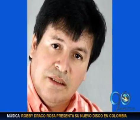 Avanza investigación por el  crimen del ex Alcalde de San Pedro, Valle