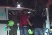 Se recuperan víctimas del atentado de las Farc en Tumaco