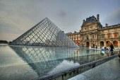 Industrias culturales incrementan economía en Francia