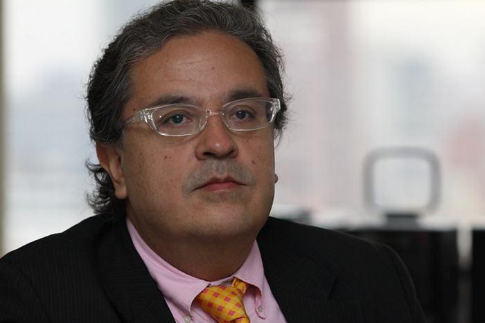 Destituyen a Superintendente de Interbolsa por falencias en sus funciones