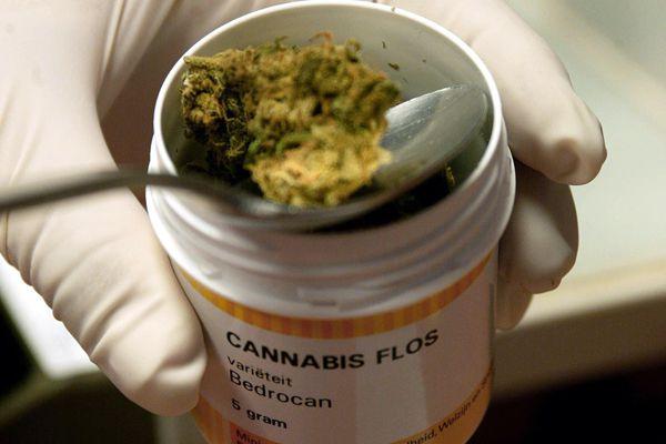 Clínica en Colombia ofrece tratamientos basados en el cannabis medicinal