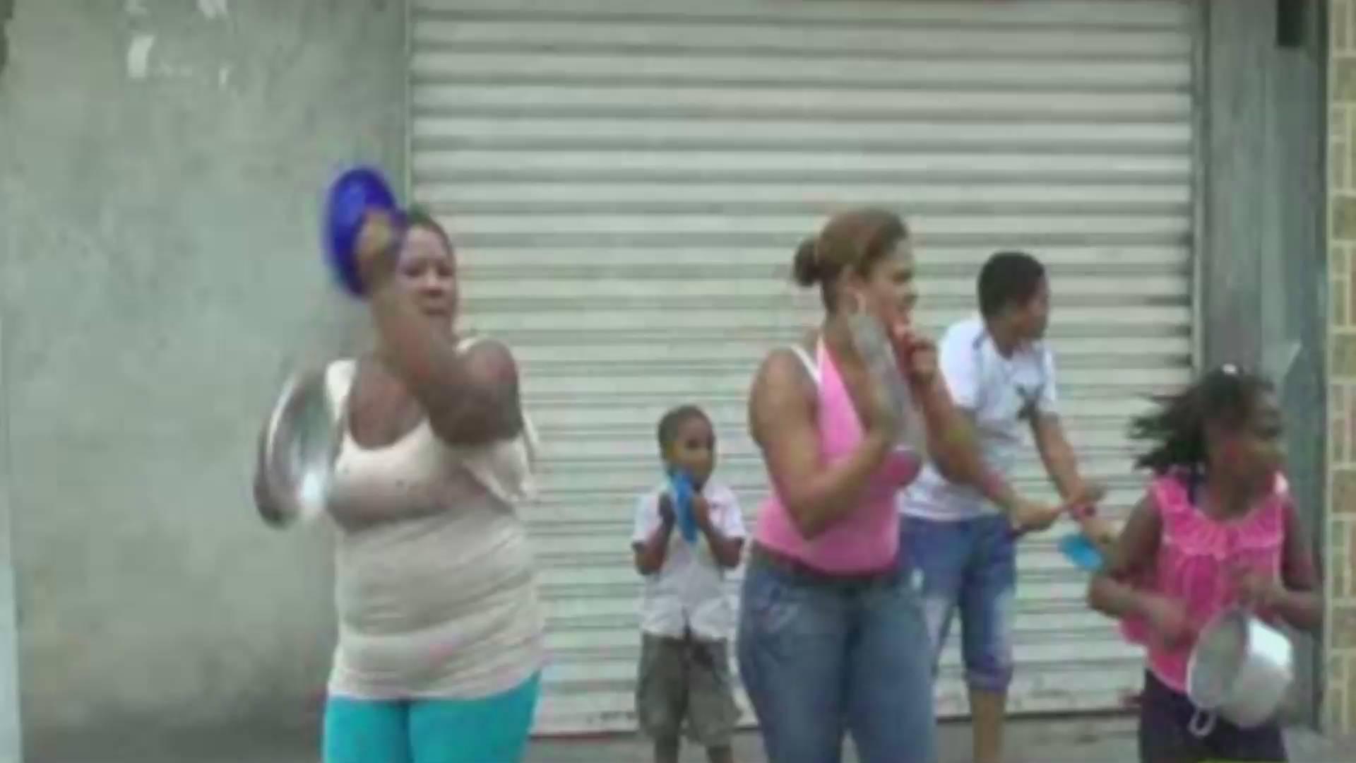 Levantado paro cívico en López de Micay en el Cauca