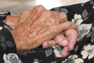 Muere en Londres última mujer nacida en el siglo XIX a sus 113 años