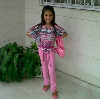 Muere menor de 7 años en atentado contra su padre en Santa Marta