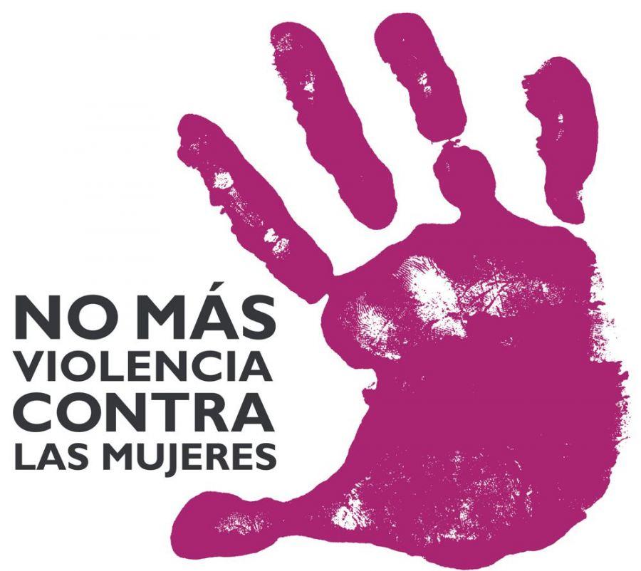 En 90 Minutos las mujeres opinan sobre la violencia contra el género femenino