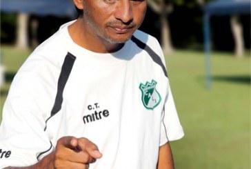 Murió Américo Orbes formador de jugadores del Deportivo Cali