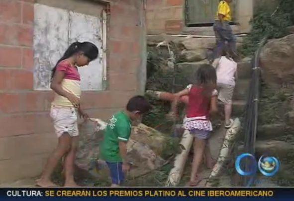 Fundación La Guaca ganó el premio Por Una Ciudad Mejor