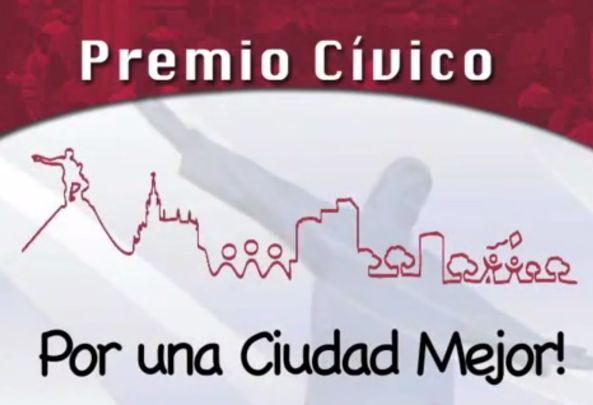 Por Una Ciudad Mejor: Fundación Bello Atardecer
