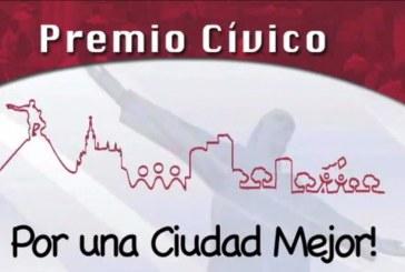 Premio Por Una Ciudad Mejor: Fundación Siembra Comunidad