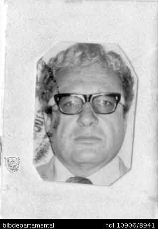 Murió  Roger Ríos, uno  de los decanos del periodismo  Vallecaucano