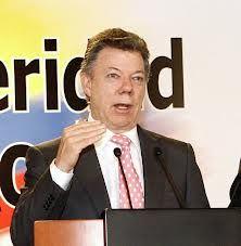 Presidente agradece el respaldo de Holanda al Proceso de Paz