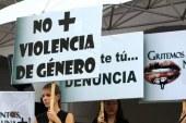 Patrulla violeta atenderá casos de violencia de género en Cali