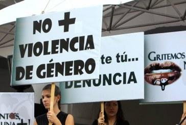Colombia rechaza cualquier agresión contra la mujer