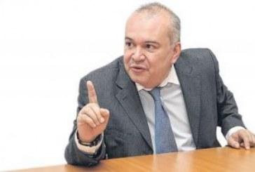 Concejal Fernando Tamayo pide que investiguen