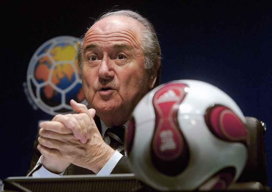 Así quedaron conformados los bombos para el sorteo del Mundial de Brasil
