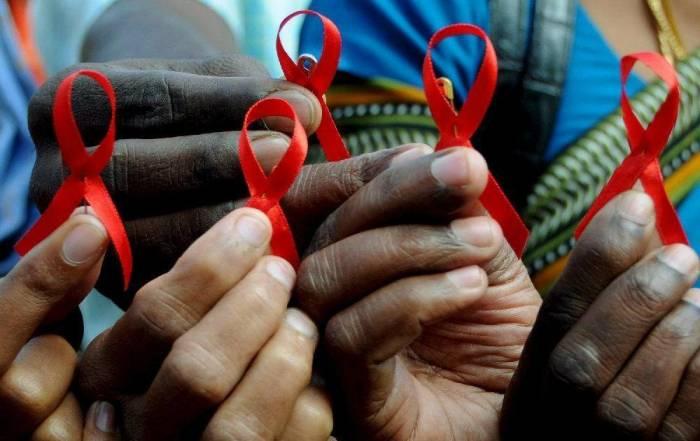 Lucha contra el Sida: Manos unidas por cero casos de VIH en Cali