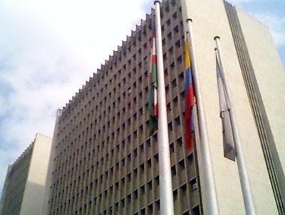 Firmado acuerdo laboral entre Administración Municipal y sindicatos