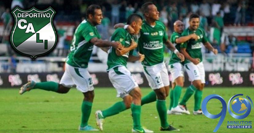 Especial Deportivo Cali: Así llegaron los azucareros a la gran final