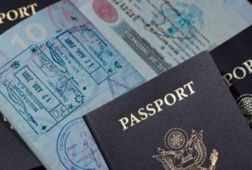Tambalea abolición de visa Schengen para colombianos y peruanos