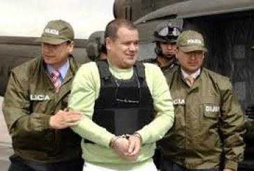 'Rasguño' fue condenado a 30 años de prisión en EE.UU