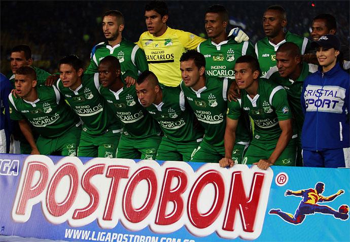 Especial Deportivo Cali: Los azucareros jugarán la SúperLiga