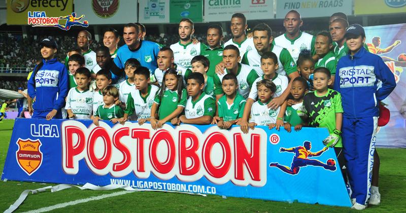 Especial Deportivo Cali: Análisis individual del Cali en la final