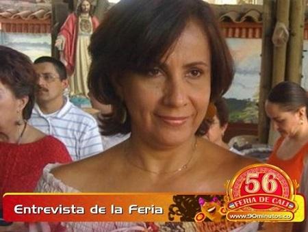 """Coordinadora del desfile de Autos Clásicos: """"Es un evento para la familia"""""""