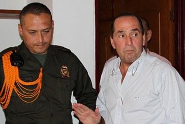 Hadad apelará descision de la Procuraduría