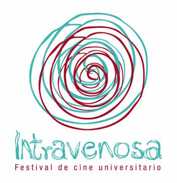 Convocatorias abiertas para el Festival de Cine INTRAVENOSA