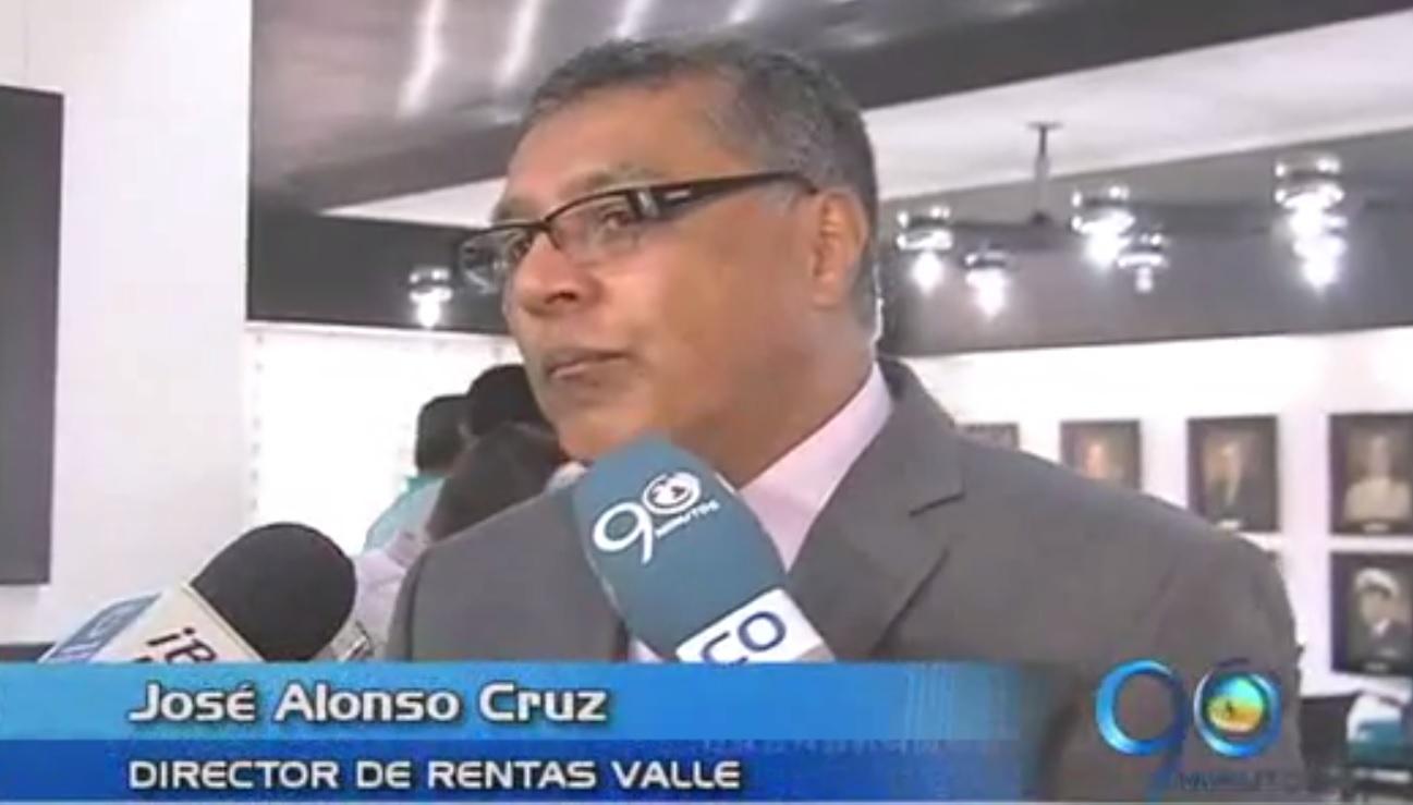 Gobernación del Valle hace recomendaciones para evitar el licor adulterado