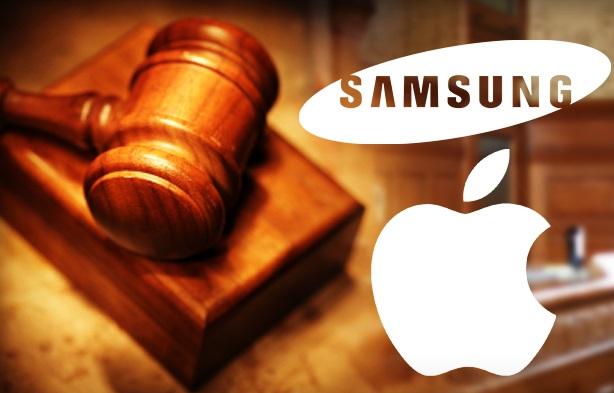 Samsung pierde batalla jurídica contra Apple en su país