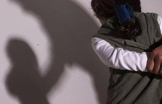 Nariño en alerta por abuso a menores