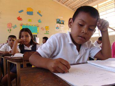 Gobernación del Putumayo recuperó Secretaría de Educación