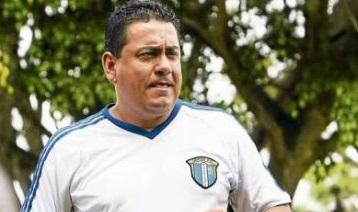 América de Cali ya tiene nuevo técnico y confirmó la salida de jugadores