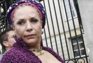 Proceso contra Piedad Córdoba toma un nuevo rumbo