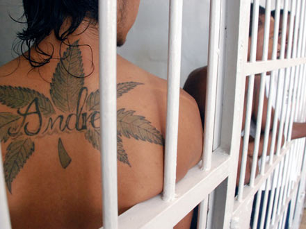 Gobernación del Valle destino recursos para construcción del reclusorio de menores
