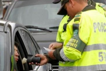 'Guayabo' por posible hundimiento de ley contra borrachos al volante